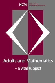 adults-math